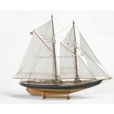 1:100 Billing Boats Bluenose II